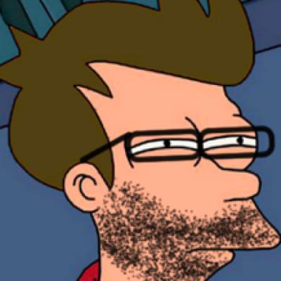 Matthias Bussonnier's avatar picture