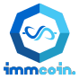 @immcoin