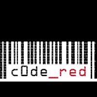 @c0de-red