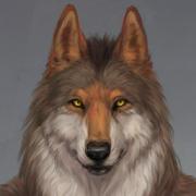 @wolfbeast