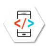 Dheeraj Rijhwani (AndroidLibrariesYoutube)