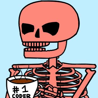 GitHub - Skull217/DDLCtVN: Doki Doki Literature Club, the