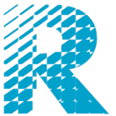 GitHub - Rackons2015/Food-Order-Delivery-App: Food Order Delivery