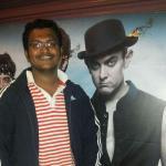 @sibichakkaravarthy