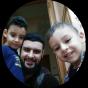 @ahmedmahi