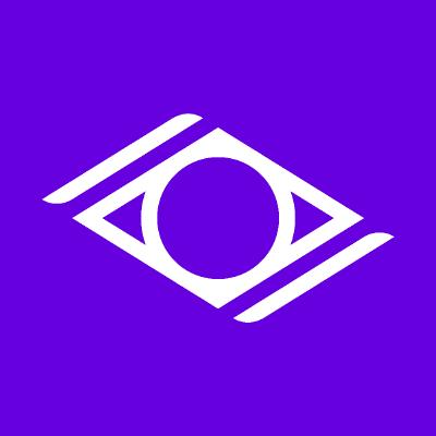 GitHub - witnet/witnet-rust: Open source implementation of Witnet