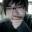 @shenwei235