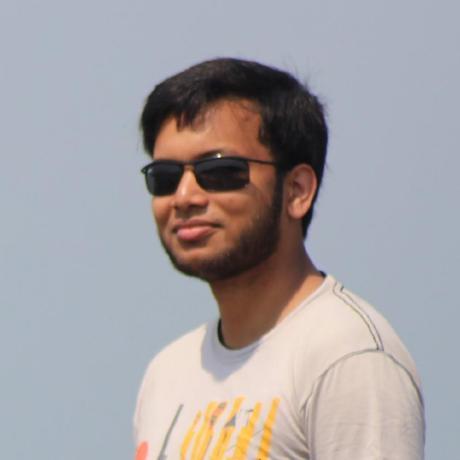 Mohammad Ishfaque Jahan Rafee