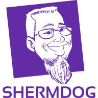 @shermdog