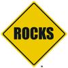 @rocksclusters