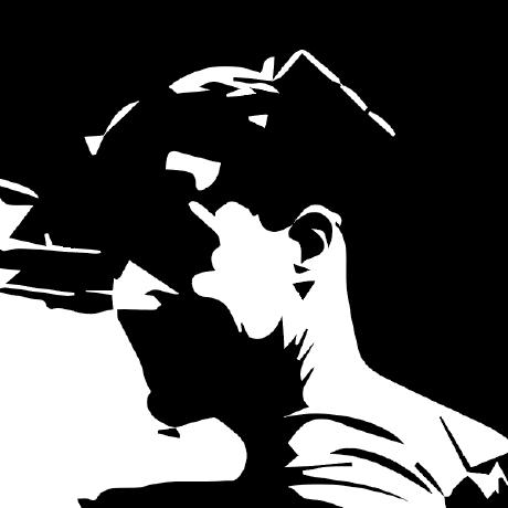Roger Coll Aumatell's avatar