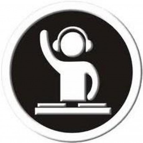 vpusher/game-card icon