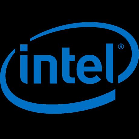 JeffersonMontgomery-Intel