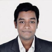 @AvinashMV