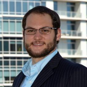 Steven Riley's avatar