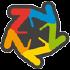 @zikula-modules