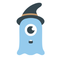 Deep Learning Wizards