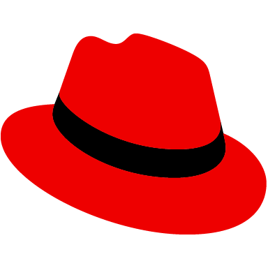 RedHatOfficial - The official GitHub account for Red Hat.
