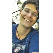 @leo-filgueira