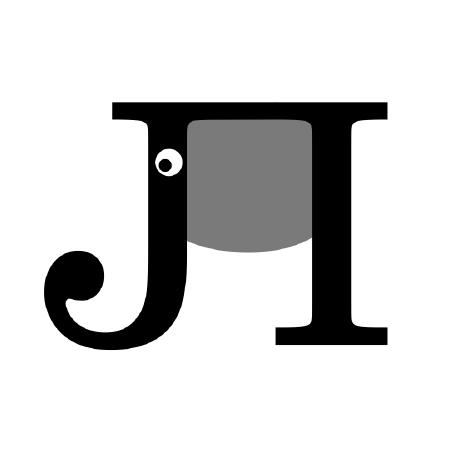 JonasIsensee