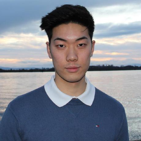 Vandy Liu