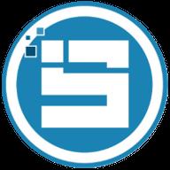 @Smilo-platform