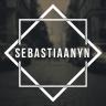 @SebastiaanYN