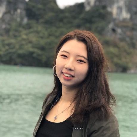 Seoyeon (Stella) Lee