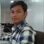 @rakeshostwal
