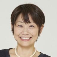 Naoko Takano (McCracken)
