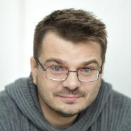 @koldunovn