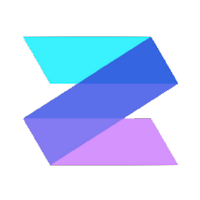 @Modular-Network