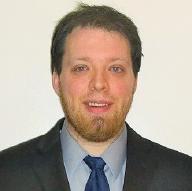 Dan Bauman