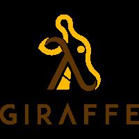 @giraffe-fsharp