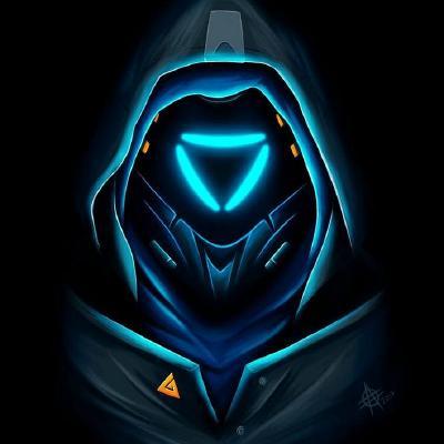 Mutant_Tanks/README md at master · Psykotikism/Mutant_Tanks · GitHub