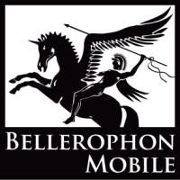 @BellerophonMobile