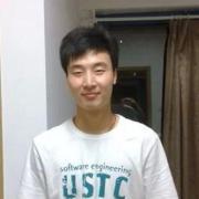 @xiaokai-wang