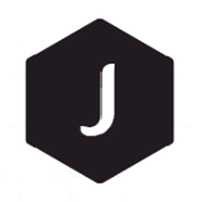 GitHub - Java-aid/Hackerrank-Solutions: hackerrank video tutorial