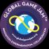 @globalgamejam