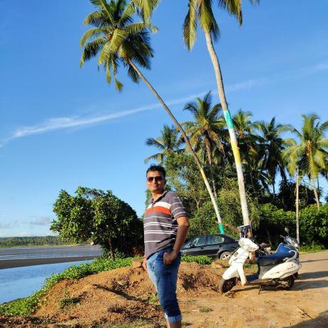 gajjardarshithasmukhbhai