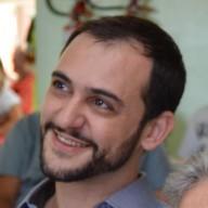 @erdavila