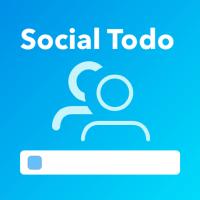 @SocialTodo