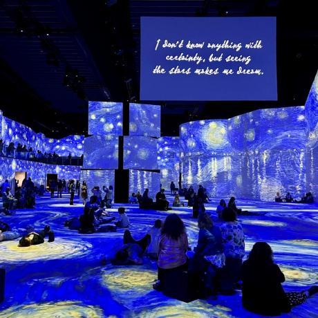 Bofei Wang