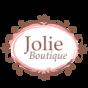 @Jolie-Boutique