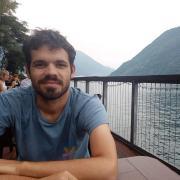 BitmapPixelFormat · Issue #41 · microsoft/HoloLensForCV · GitHub