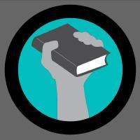 @monkeywrench-books