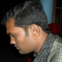 @ravindra-miyani