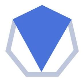 virtual-kubelet - We are building serverless within Kubernetes for all serverless providers.