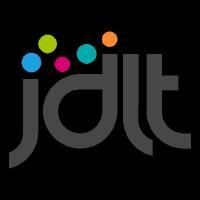 @JDLT-Ltd