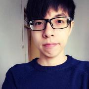 @neekychan